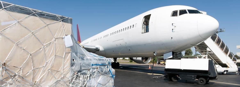 Transport Aérien | Canada • États-Unis • Mexique • Amérique latine • Europe • Asie