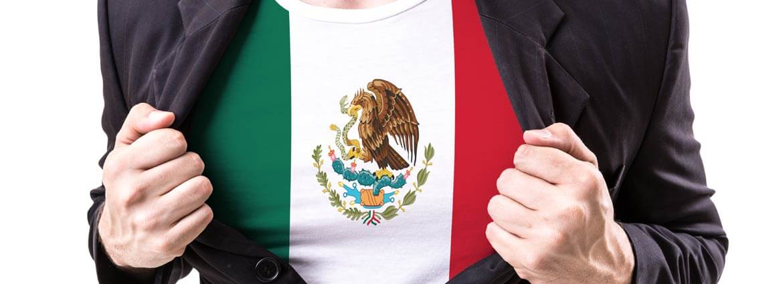 Transport entre Canada et Mexique